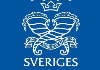 Виртуална Валута във Швеция