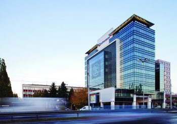 Алфа банк продава дружеството си в Сърбия